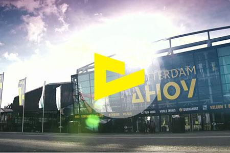 009: ABN AMRO World Tennis Tournament
