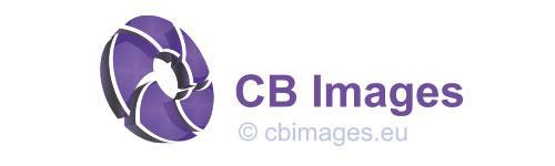 CB Images