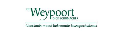 De Weypoort