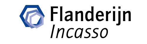 Flanderijn