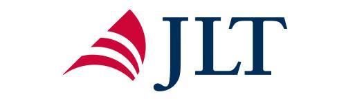 JLT Risk