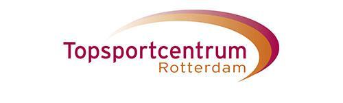 Topsportcentrum Rotterdam