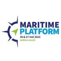 Virtual Maritime Platform event upcoming
