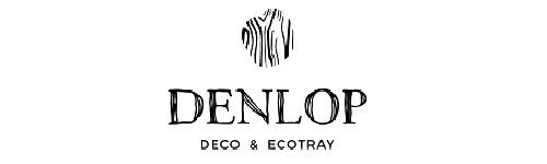 Denlop Natural Arts B.V.