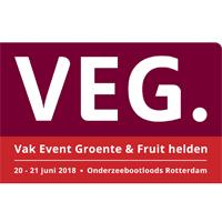 AGF Detail wordt VEG.