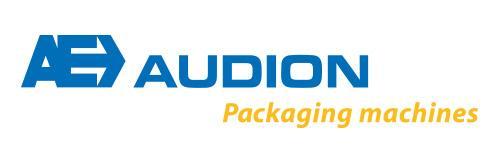 Audion Verpakkingsmachines