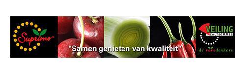 Coöperatieve Tuinbouwveiling Zaltbommel