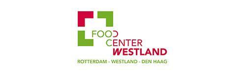 Food Center Westland