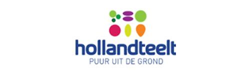 Hollandteelt