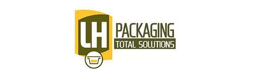 LH Packaging