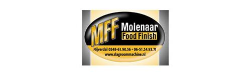 MMF Molenaar Food Finish