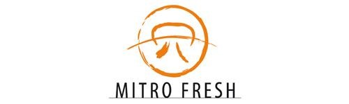 MitroFresh