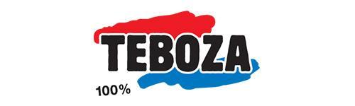 TEBOZA BV