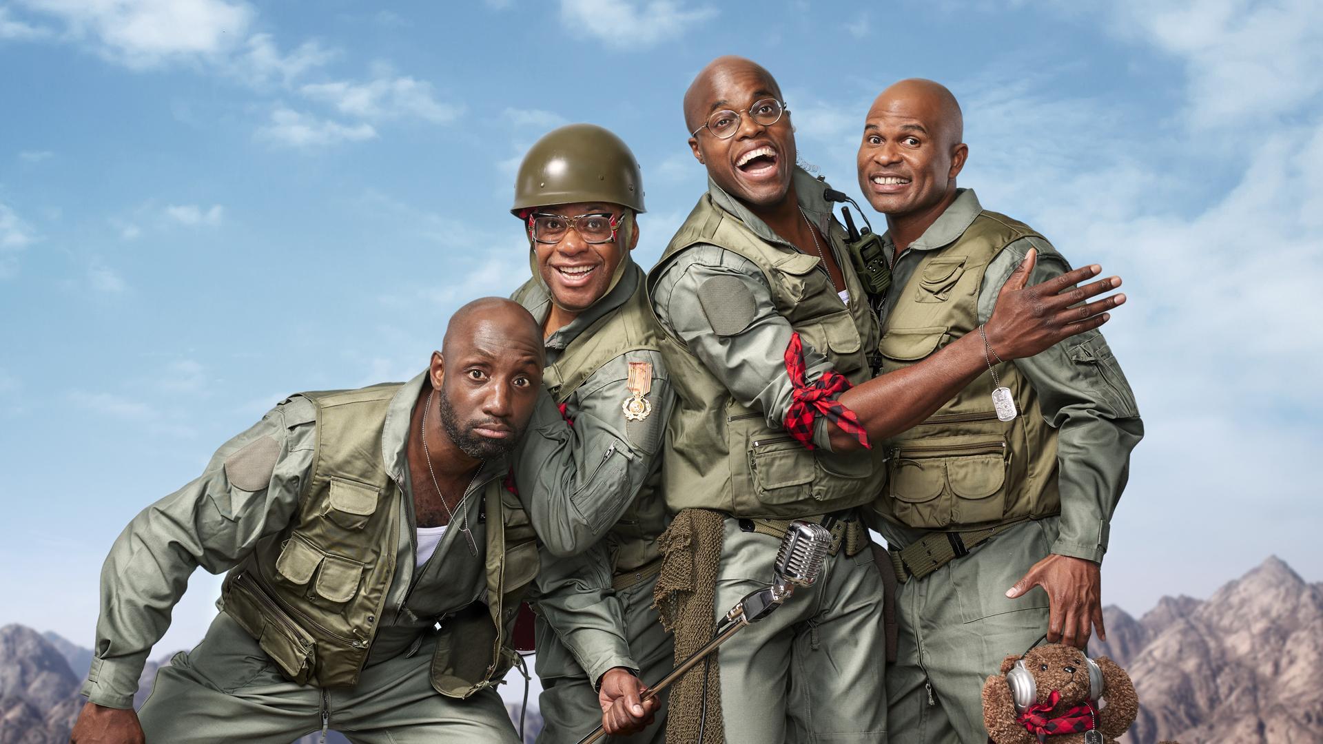 Caribbean Combo voegt na succes een extra show toe