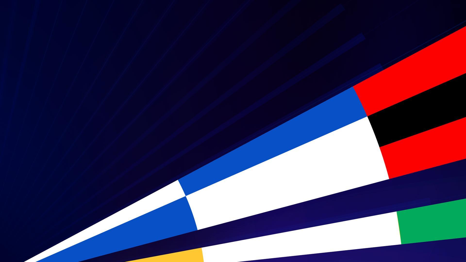"""Eurovisie Songfestival 2021: """"Hoe dan ook historisch en hoe dan ook in Rotterdam"""""""