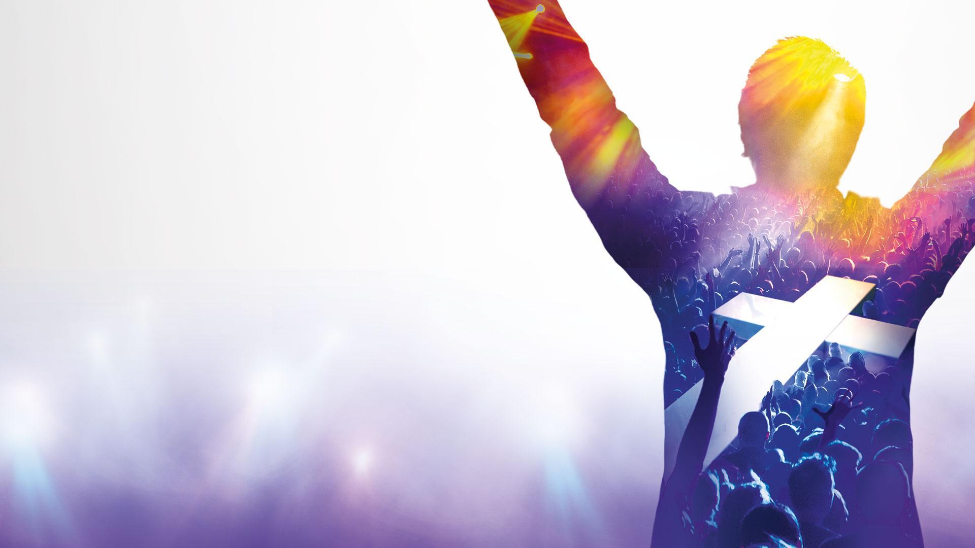The Passion in Concert maakt artiesten bekend