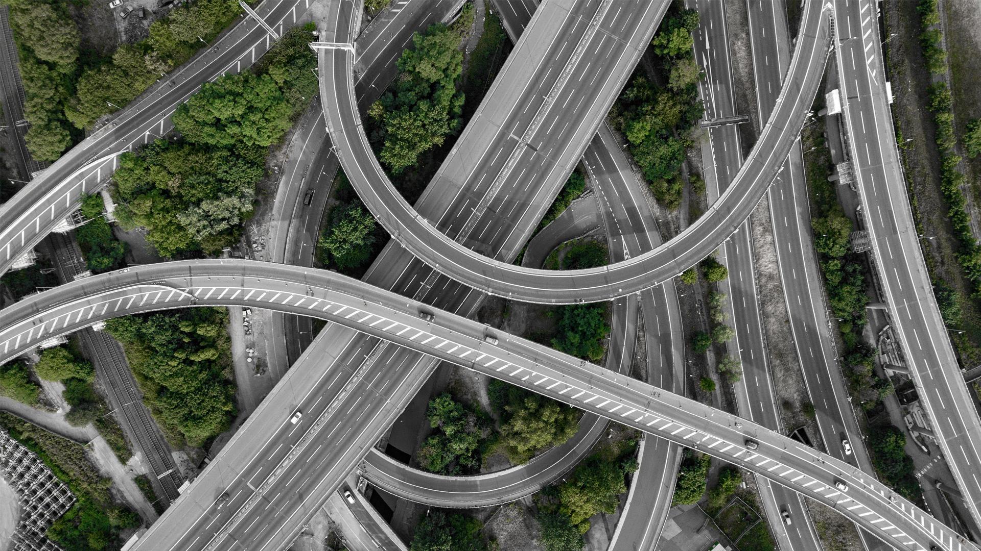 InfraTech en Matexpo presenteren gezamenlijk intitiatief Techni-Mat