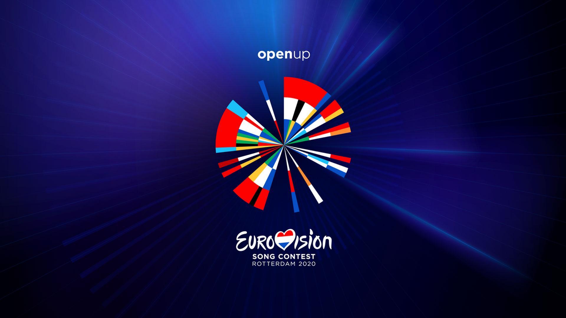Eneco Nationaal Partner Eurovisie Songfestival 2020