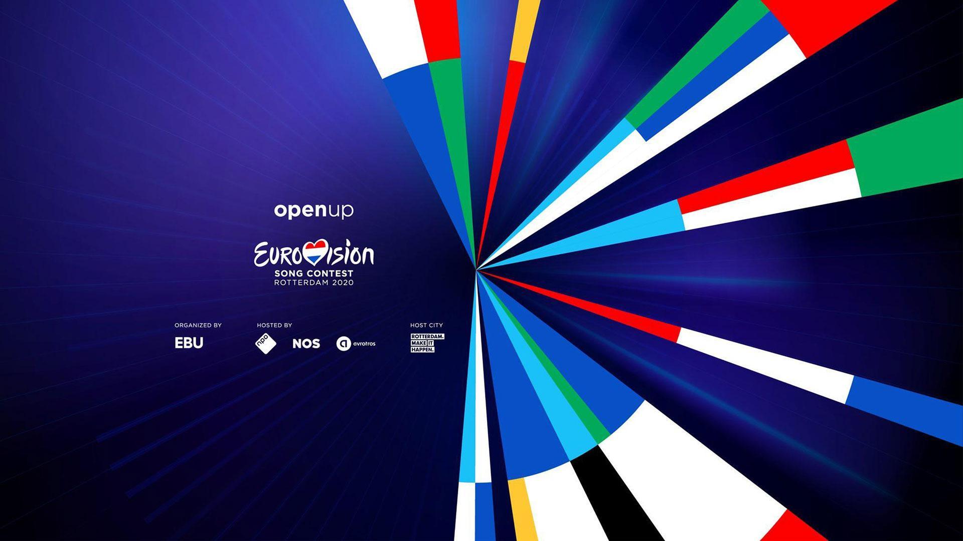 Dit doen we om het Eurovisie Songfestival 2020 zo toegankelijk mogelijk te maken