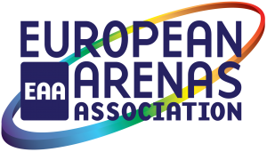 European Arenas Associaton
