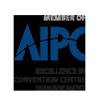 AIPC Member