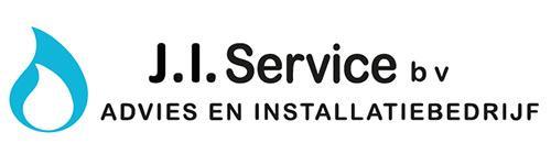 J.I. Service
