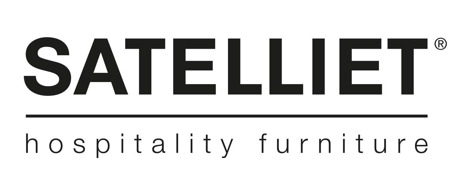 Satelliet meubels