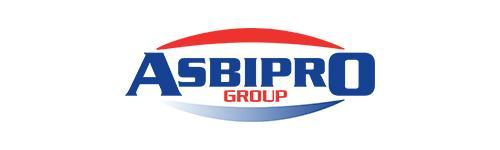 Asbipro