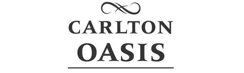Carlton Oasis
