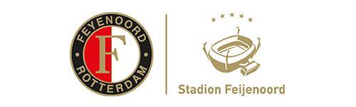 Feyenoord Rotterdam NV