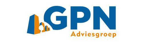 GPN Adviesgroep