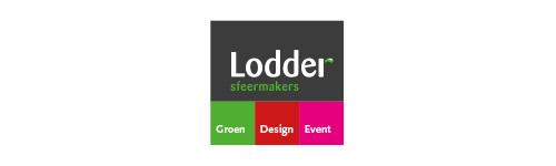 Lodder Sfeermakers