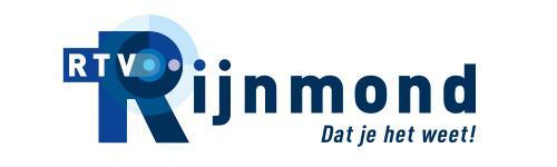 RTV Rijnmond