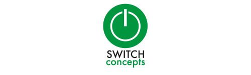 Switch Concepts