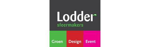 Lodder sfeermakers