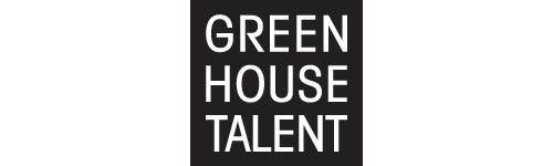 Green house talent