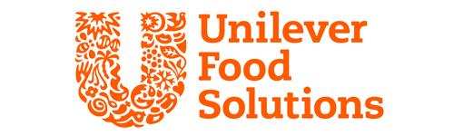 Unillever food solutions