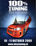 100% Tuning 2009