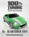100% Tuning 2011
