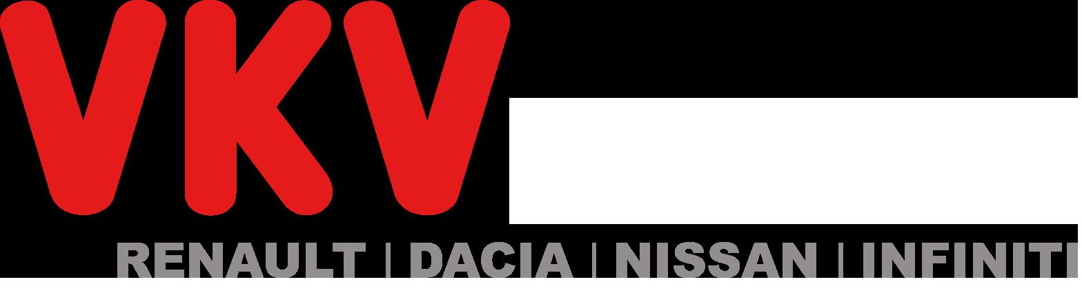 VKV Groep