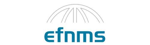 EFNMS