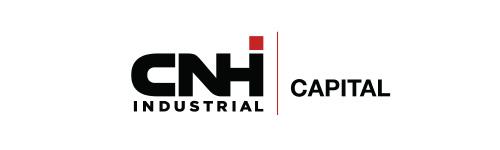 CNH Capital