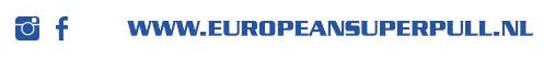 EuropeanSuperpull