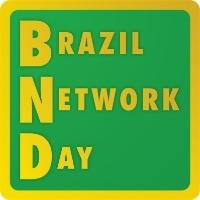 Europort to host 17th Brazil Network Day on 2 Nov.