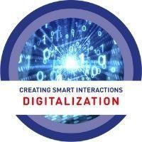 Big Data Analytics Drive Shipping Industry's Digital Revolution