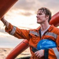 SEA Europe shares Europort vision on marine innovation