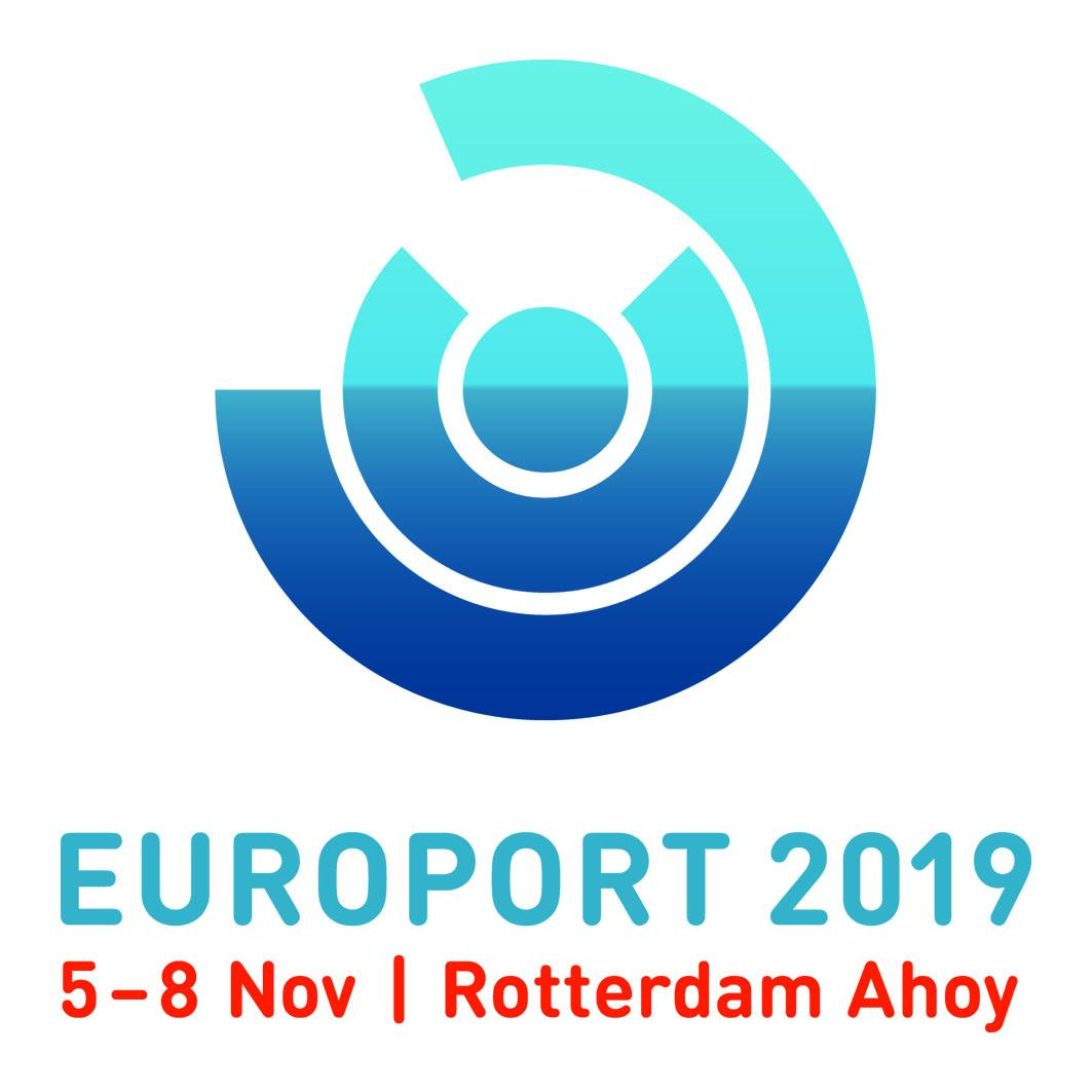 Owner summit opens Europort 2019 to visionary ideas