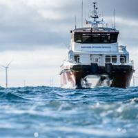 Winds of change in the offshore sector