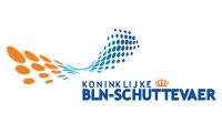 Koninklijke BLN Schuttevaer