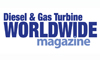 Diesel&Gas Turbine World Wide